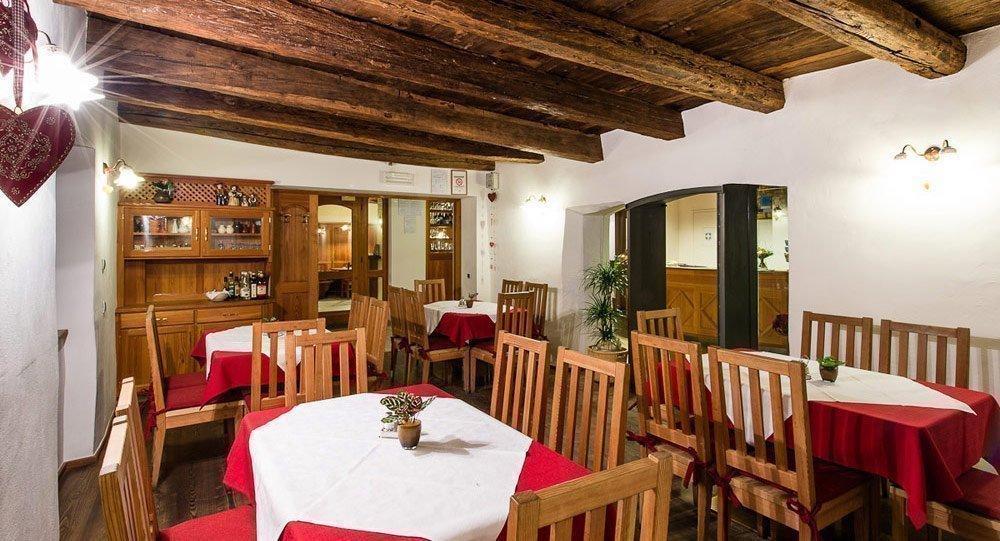 Kulinarisches Verwöhnprogramm im Gasthof zur Sonne